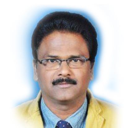 chattisgarh-president
