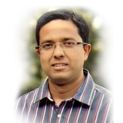 haryana - AMIT KUMAR AGRAWA
