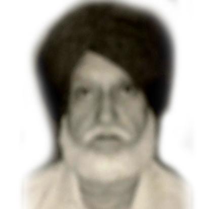 chandigarh-president